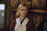 Dogville : Photo Nicole Kidman