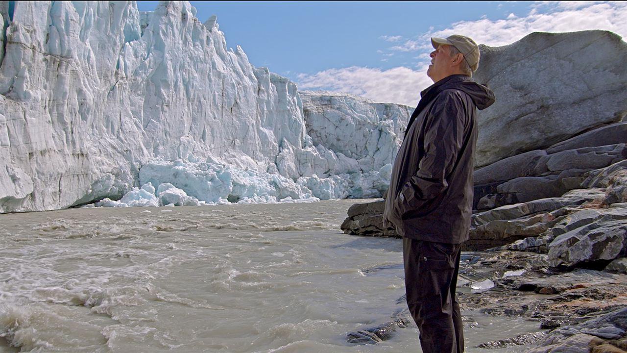 Une suite qui dérange : le temps de l'action : Photo Al Gore