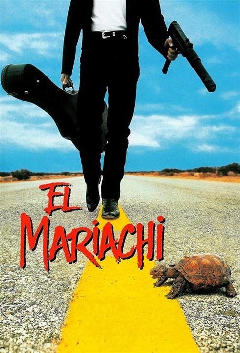El Mariachi : Photo