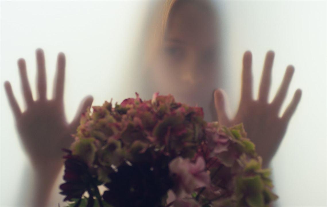 Mon Ange : Photo