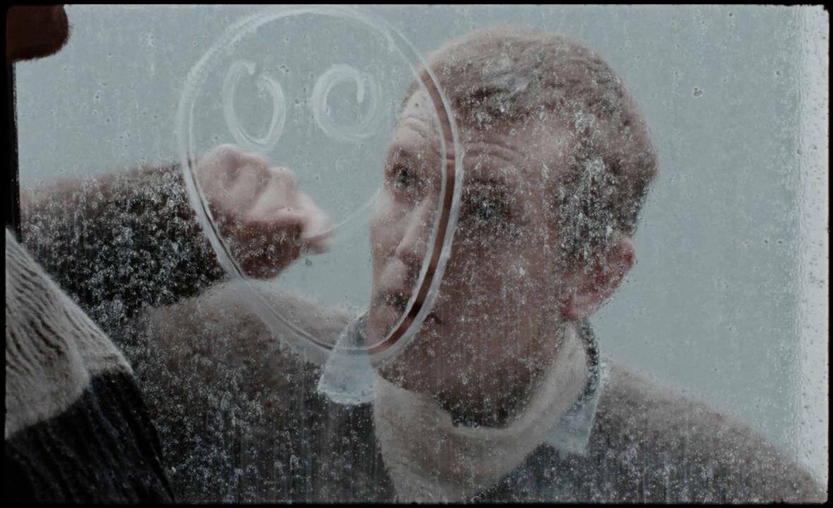 Winter Brothers : Photo Elliott Crosset Hove