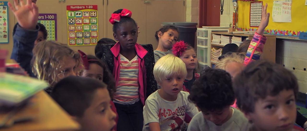 Le Cerveau des enfants : Photo