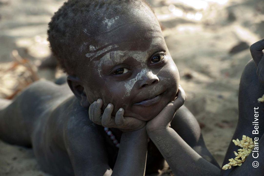 Nous sommes l'Humanité : Photo