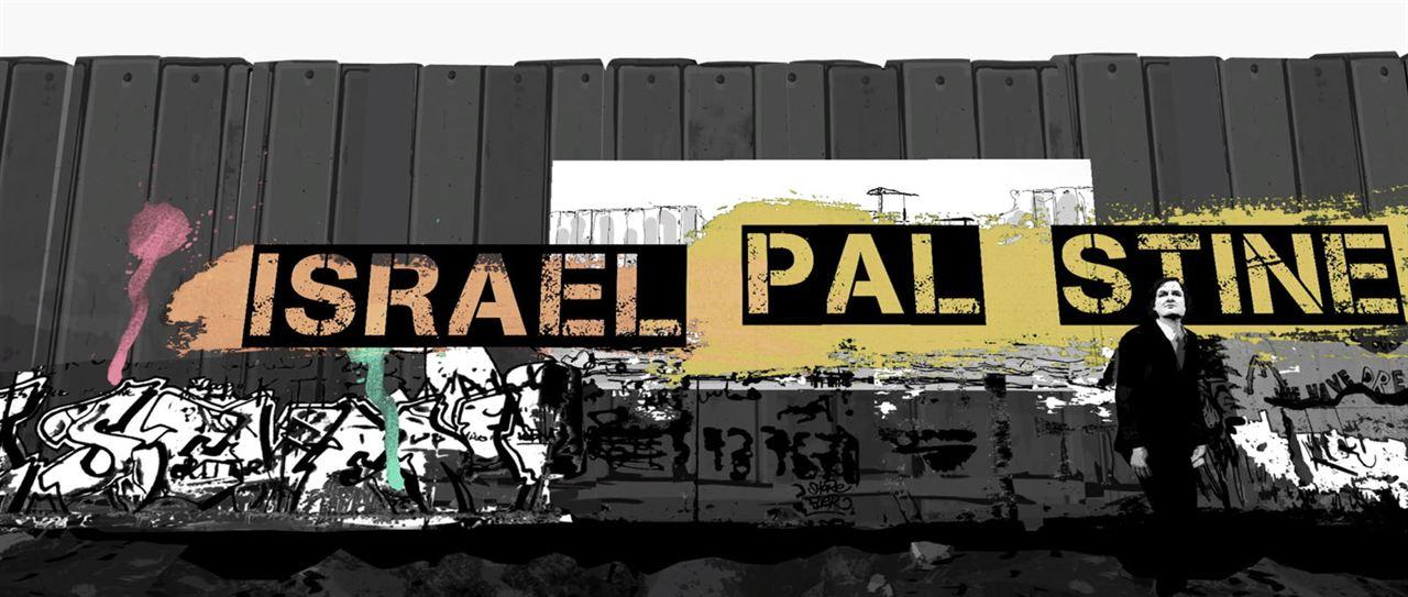 Le Mur : Photo David Hare