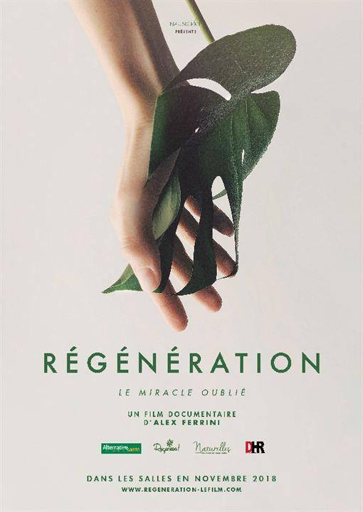 Régénération