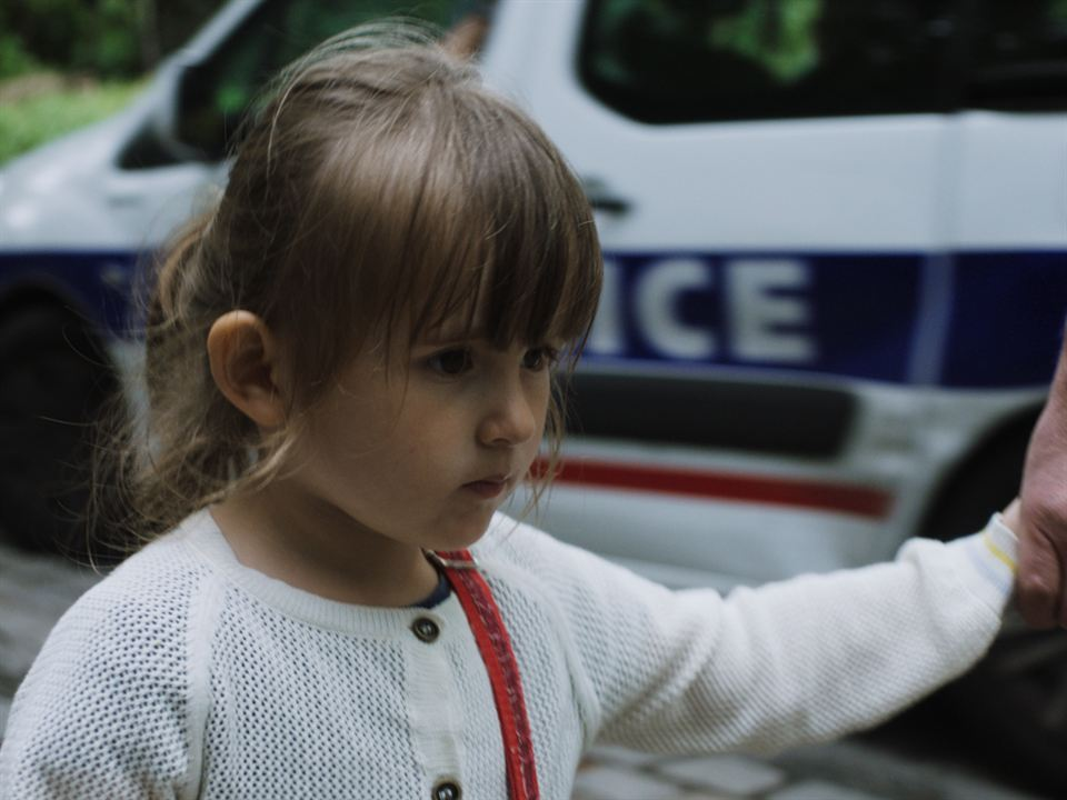 Allons Enfants : Photo