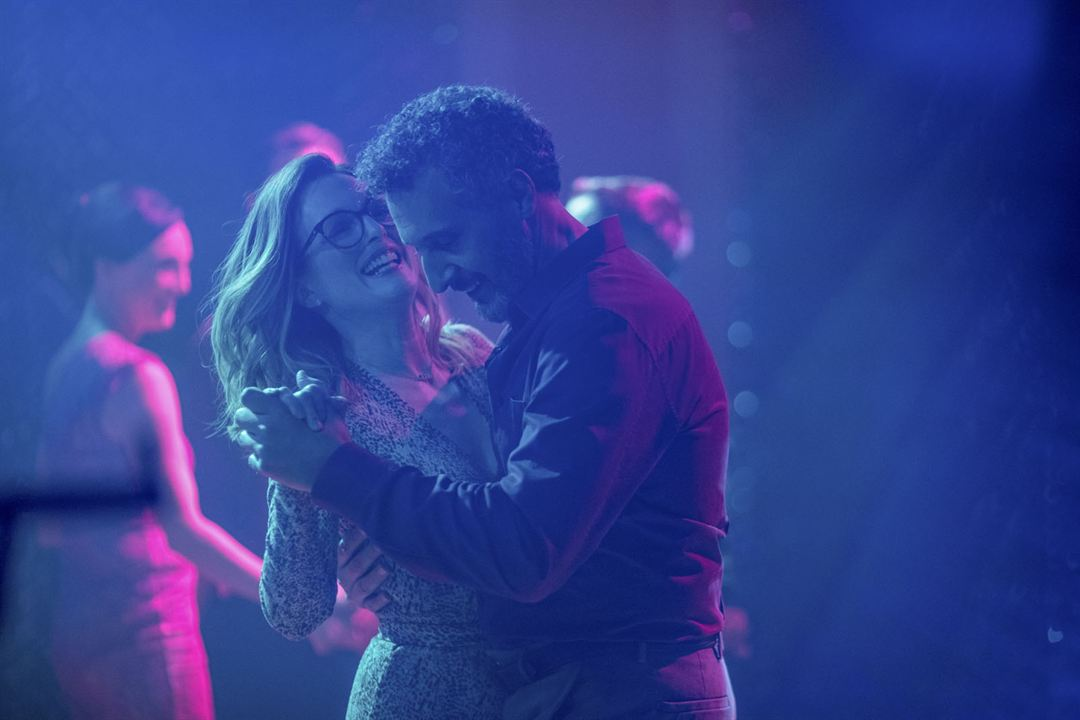 Gloria Bell : Photo John Turturro, Julianne Moore