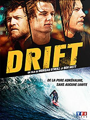 Drifter Film