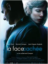 film  La Face cach�e  en streaming