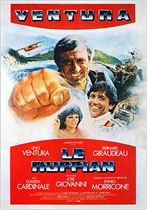 film  Le Ruffian  en streaming
