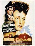 Antoine et Antoinette ...