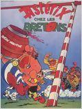 Asterix chez les Bretons ...