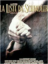 film  La Liste de Schindler  en streaming