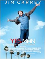 film  Yes Man  en streaming