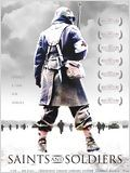 film  Saints and Soldiers  en streaming