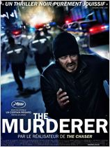 film  The Murderer  en streaming
