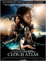 Cloud Atlas ...