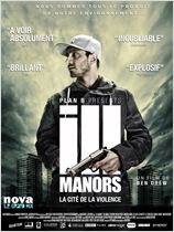 film  Ill Manors  en streaming