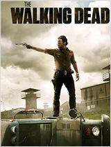 THE WALKING DEAD - SAISON 1 en streaming