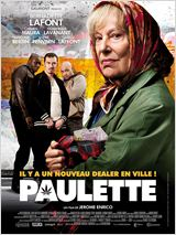 Paulette (2013) [FRENCH] [HDRiP - 720p]