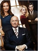 666 Park Avenue streaming