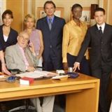 Avocats & Associés en Streaming gratuit sans limite | YouWatch Séries en streaming