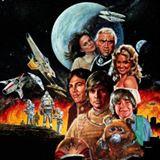 DPStream Galactica 1978 - Série TV - Streaming - Télécharger en streaming