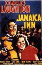 La Taverne de la Jamaïque [Version Anglaise]