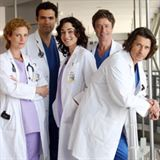 DPStream L'Hôpital - Série TV - Streaming - Télécharger en streaming