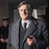 Maigret Saison 1 Streaming