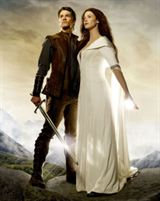 Legend of the Seeker : l'�p�e de v�rit� en Streaming gratuit sans limite | YouWatch S�ries en streaming