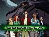 DPStream Godzilla : La série - Série TV - Streaming - Télécharger en streaming
