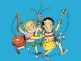 Tom Tom et Nana en Streaming gratuit sans limite | YouWatch S�ries en streaming