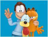 Garfield & Cie en Streaming gratuit sans limite | YouWatch S�ries en streaming