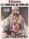 Ilsa, la Tigresse du Goulag [VF]