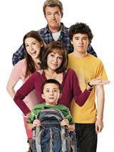 The Middle Saison 8 Streaming