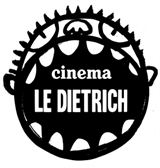 Le Dietrich