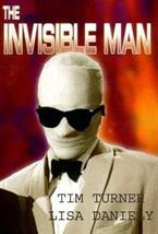 L'Homme invisible 1958 en Streaming gratuit sans limite | YouWatch S�ries en streaming