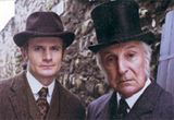 Les Myst�res de Sherlock Holmes (Murder Rooms) en Streaming gratuit sans limite | YouWatch S�ries en streaming