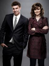 Bones Saison 12 Streaming