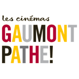 Gaumont Alsia