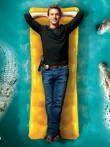 The Glades Saison 1 Streaming