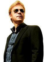 Les Experts : Miami (CSI : Miami) en Streaming gratuit sans limite | YouWatch S�ries en streaming