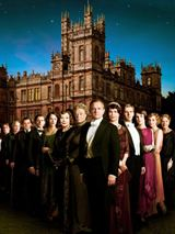Downton Abbey Saison 3 Streaming