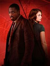 Luther Saison 4 Streaming