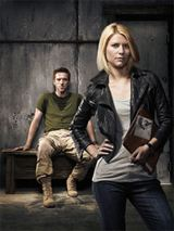 DPStream Homeland - S�rie TV - Streaming - T�l�charger en streaming