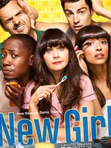 DPStream New Girl - S�rie TV - Streaming - T�l�charger en streaming