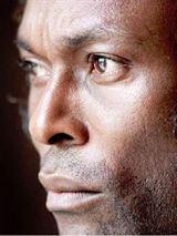 Toussaint Louverture en Streaming gratuit sans limite | YouWatch S�ries en streaming