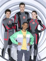 Les Bio-Teens (original :Lab Rats) en Streaming gratuit sans limite | YouWatch S�ries en streaming