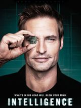 Intelligence (US) Saison 1 Streaming